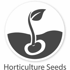 Horticulture Seeds