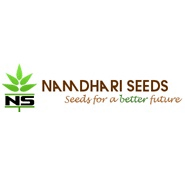 High Quality Namdhari Seeds