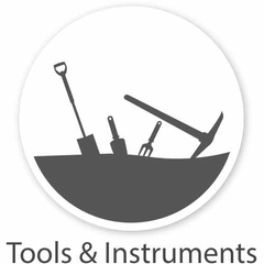 Agri Implements and Accessories