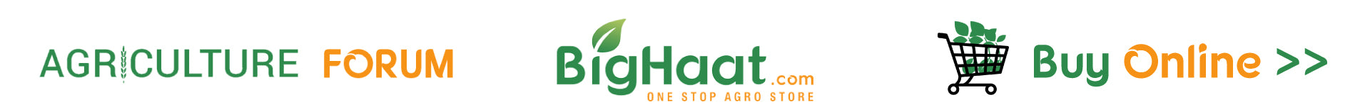 BigHaat Agri Forum