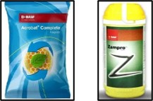 Combo products for late blight disease control 3