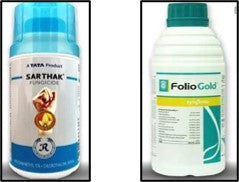 Combo products for late blight disease control 5