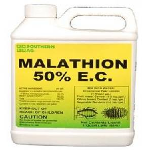 melathion