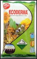 Trichoderma for cocopeat