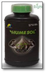 High quality Humic Acid products from PI
