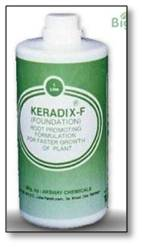 High quality Humic acid product of Keradix