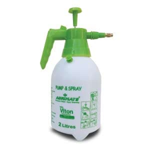 AGRIMATE SPRAYER 2L