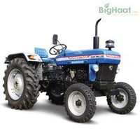 PT 434 PLUS TRACTOR - BigHaat.com