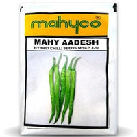 AADESH MHCP 320 (Chilli)(आदेश) - BigHaat.com