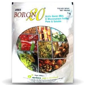 ARIES BORON - 20 NUTRIENT - BigHaat.com