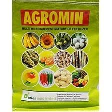 ARIES AGROMIN MICRO-NUTRIENT FERTILIZER - BigHaat.com
