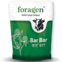 BAR-BAR (BERSEEM) - BigHaat.com