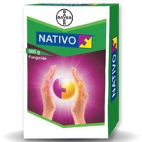 BAYER NATIVO FUNGICIDE - BigHaat.com