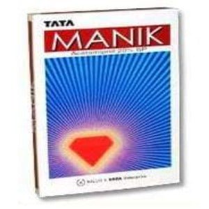 MANIK INSECTICIDE