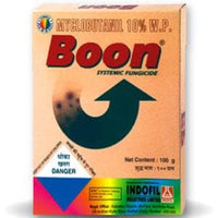 INDOFIL BOON - BigHaat.com