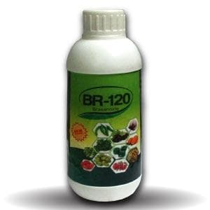 BR-120 GROWTH PROMOTER - BigHaat.com