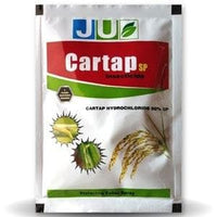 CARTAP SP INSECTICIDE - BigHaat.com