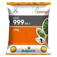 CCH 999 BG II HYBRID COTTON - BigHaat.com