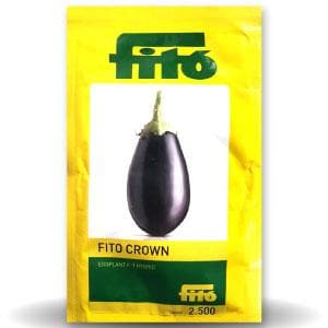 CROWN BRINJAL - BigHaat.com
