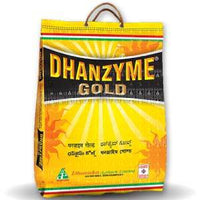 DHANZYME GOLD GRANULES - BigHaat.com