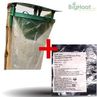 FAW COMBO PACK (LURE + TRAP) - BigHaat.com