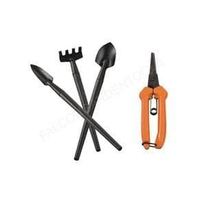 BONSAI TOOLS KIT FBGT-1234 - BigHaat.com