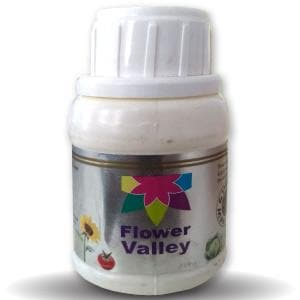 FLOWER VALLEY (FLOWER BOOSTER)