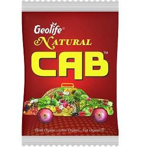 GEOLIFE NATURAL CAB ANTI CRACKING AND ANTI ROTTING - BigHaat.com