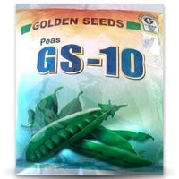 GS-10 PEAS - BigHaat.com