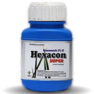 HEXACON SUPER FUNGICIDE - BigHaat.com