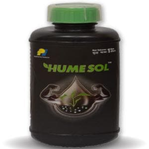 HUMESOL HUMIC ACID - BigHaat.com