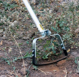 HAND WEEDER - SH01 (Without Pipe) - BigHaat.com