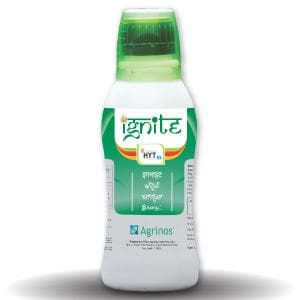 IGNITE BIO-FERTILIZER - BigHaat.com