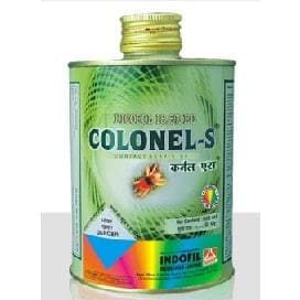 COLONEL-S INSECTICIDE
