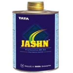 JASHN INSECTICIDE