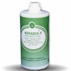 KERADIX-F (HUMIC ACID) - BigHaat.com