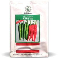 KIRTHI CHILLI - BigHaat.com