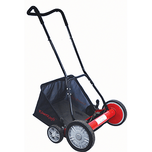 LAWN MOWER - MANUAL (KK-LMM-400) - BigHaat.com