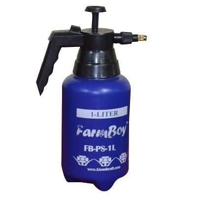 PRESSURE SPRAYER - 1L (FB-PS-1) - BigHaat.com