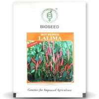 LALIMA CHILLI - BigHaat.com