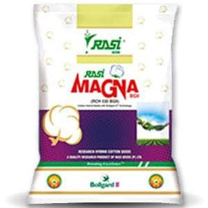 MAGNA COTTON - BigHaat.com