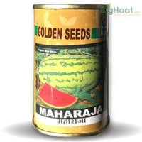 MAHARAJA WATERMELON - BigHaat.com
