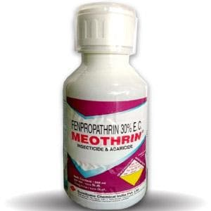 MEOTHRIN INSECTICIDE - BigHaat.com