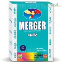 MERGER FUNGICIDE - BigHaat.com