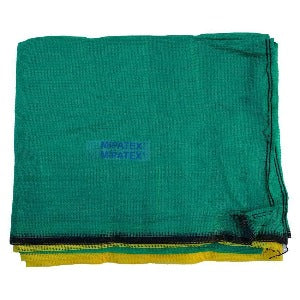 Mipatex 90% Green Shade Net
