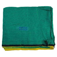 75% SHADE NET (COLOUR: GREEN )