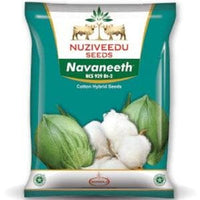 NAVNEETH COTTON (NCS 929) - BigHaat.com