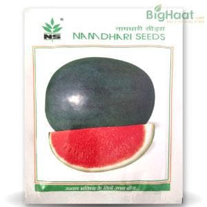 NS 200 WATERMELON