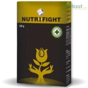 PRIVI NUTRIFIGHT - BigHaat.com