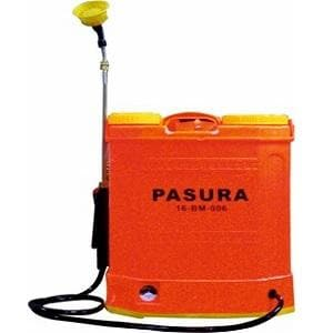 PASURA 16-BM-006 BATTERY SPRAYER